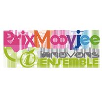 logo_prix_moovjee-923e14c1776d551a897a8cf18b1acc1f