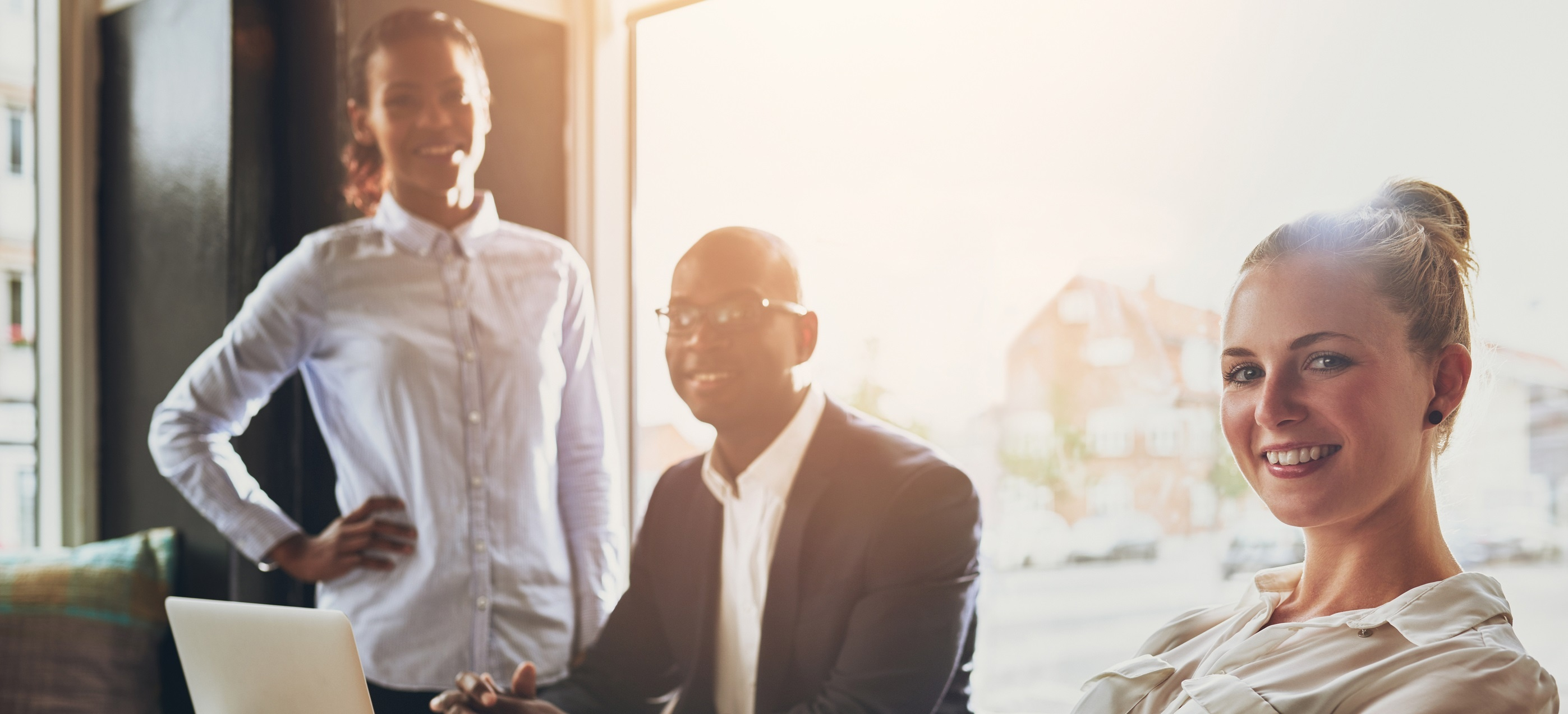Comment passer d'auto-entrepreneur à une EURL ou SASU?