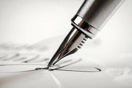 Contrat de distribution sélective : les 5 points clés à connaitre ?