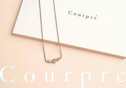 Courpre-SASU