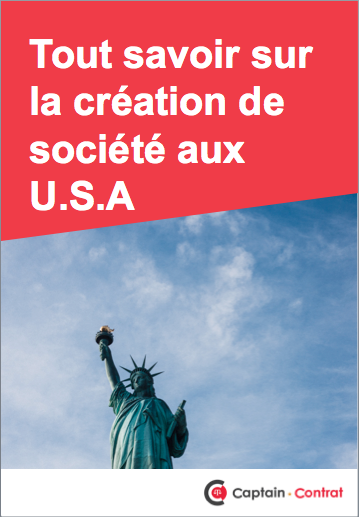 Ebook USA