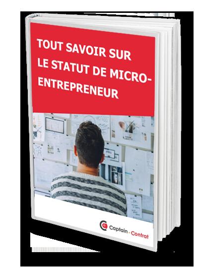 Comment Devenir Auto Entrepreneur Les 6 Démarches à Suivre