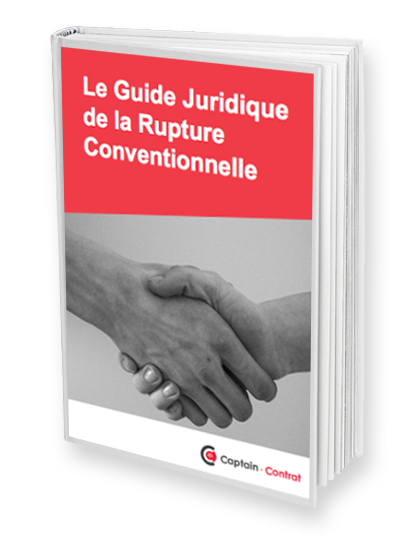 Comment Calculer Les Indemnites De Rupture Conventionnelle