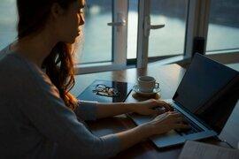 Entreprise individuelle-auto-entreprise