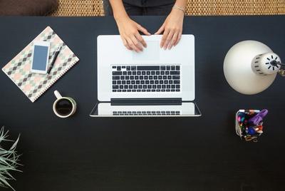 comment rédiger cgv e commerce