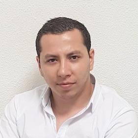 Me Karim Chibah
