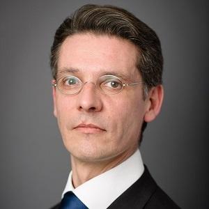 Me Marc-Antoine Ledieu
