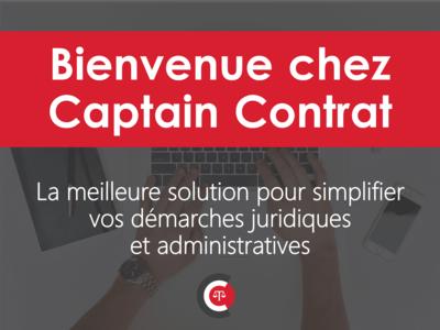 Bienvenue-chez-Captain-Contrat-V2-compressor.png