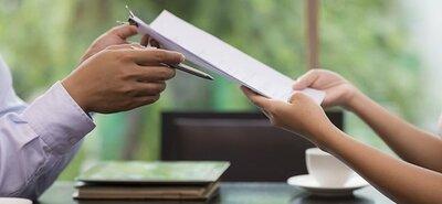 3 minutes pour tout savoir sur le contrat de cession de clientèle commerciale