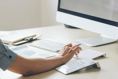 Pourquoi adopter une charte des données personnelles ?