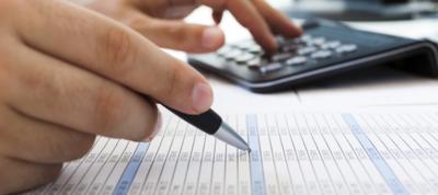 Evaluation Fonds De Commerce 6 Etapes A Suivre