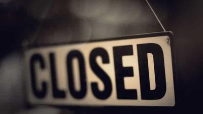 Fermer sa société : dissolution et liquidation