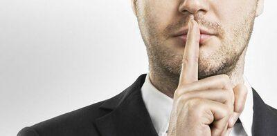 L'importance d'un accord de confidentialité