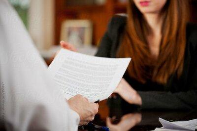comment calculer les indemnit 233 s de rupture conventionnelle