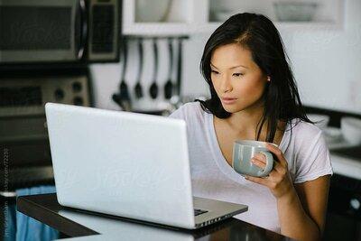La cessation d'activité auto-entrepreneur : quelle procédure ?