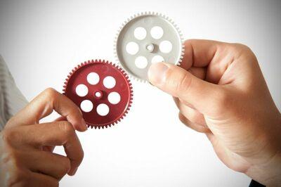 Cession d'actions ou augmentation de capital: quelle est la meilleure option?
