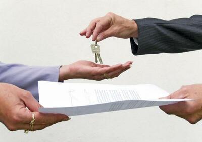 Cession de fonds de commerce r daction de votre contrat - Difference entre pas de porte et fond de commerce ...