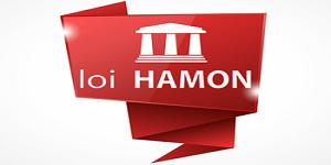 Les conséquences de la Loi Hamon sur vos CGV en 5 points
