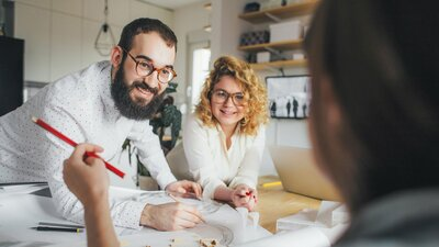 Comment procéder au changement de raison sociale d'une entreprise