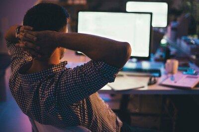 Conditions générales d'utilisation (CGU) d'un site internet: quelle importance ?