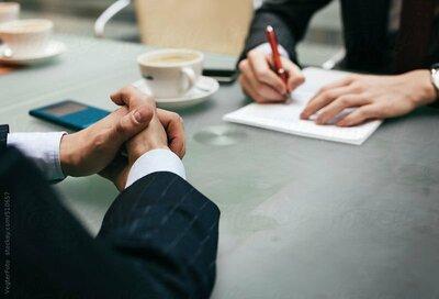 Le contrat de licence de marque: quelle utilité?