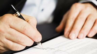 Les modèles de contrat de sous-traitance: Pourquoi s'en méfier?