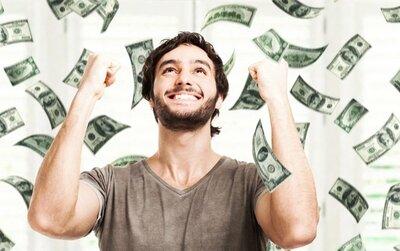 Quels sont les frais liés à la création d'une start-up ?