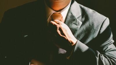 EURL (entreprise unipersonnelle à responsabilité limitée): avantages et inconvénients