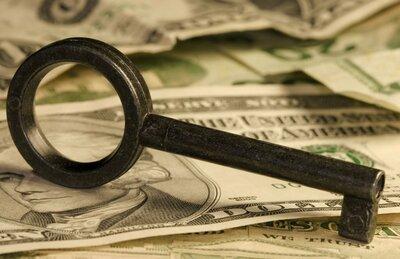 Dépôt de garantie de bail commercial : comment procéder ?