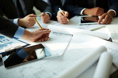 Dépôt et publication de vos comptes annuels: quelle procédure?