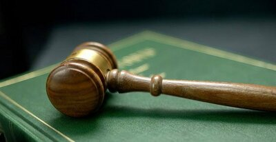 Les différences avocat vs juriste