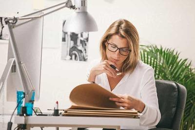 EURL ou micro-entreprise? Quels sont les avantages et inconvénients ?