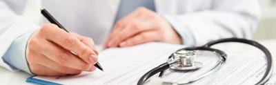 Fin De La Visite Medicale D Embauche Obligatoire Quelles