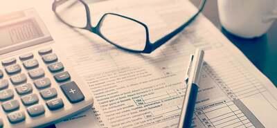 Fiscalité de la SASU : que choisir entre IS ou IR ? Quels régimes de TVA ?