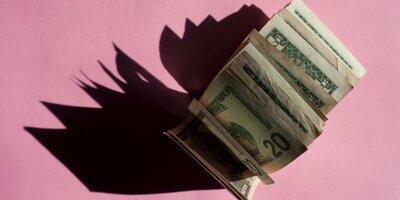 Comment faire une requête en injonction de payer : 3 étapes à suivre