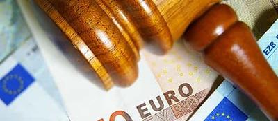 Injonction De Payer Fonctionnement Conditions Et Cout