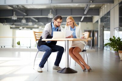 Mutuelle obligatoire 2016 : les obligations de l'employeur