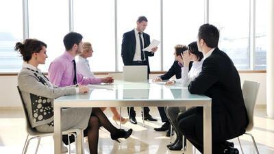 Président de SAS: quel statut et quelle rémunération?