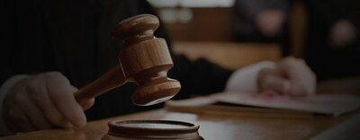 Comment prévenir les litiges: bien rédiger ses contrats, faites-vous accompagner par un avocat!