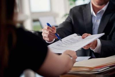 Promesse de cession d'actions: quelles sont les clauses à connaître?