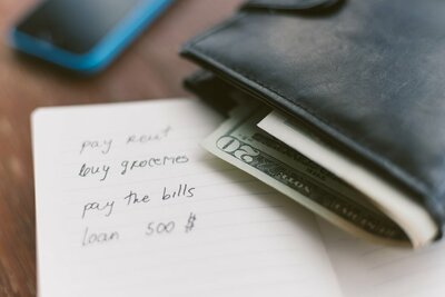 9 solutions de financement pour les PME en difficulté