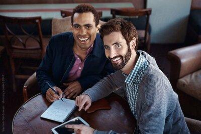faire un partenariat avec une marque quelle est la proc dure. Black Bedroom Furniture Sets. Home Design Ideas