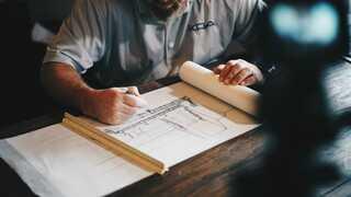 Modele simplifie de business plan