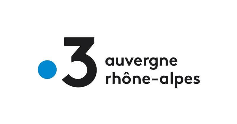 FRANCE3_AUVERGNE