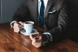 agent-commercial-micro-entrepreneur