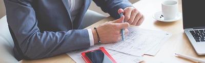 Agent commercial, courtier, commissionnaire, apporteur d'affaires: quelles différences?