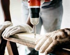 artisan-auto-entrepreneur