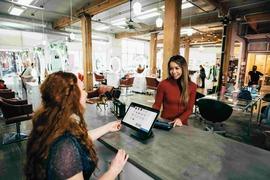 auto-entrepreneur-achat-renvente-activite-2