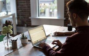 les avantages d'être à l'IR quand on est auto-entrepreneur