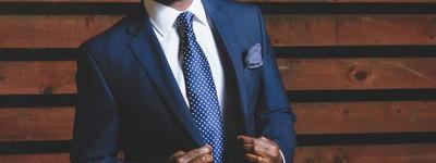 auto-entrepreneur-ou-entreprise-individuelle-choix